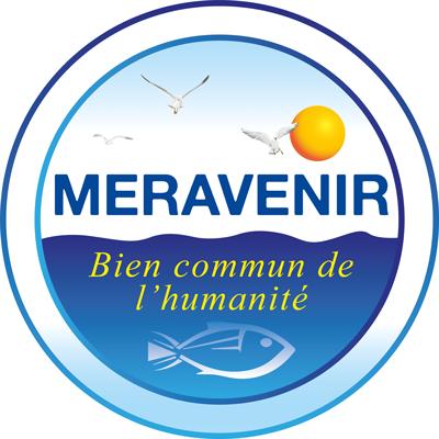 Meravenir